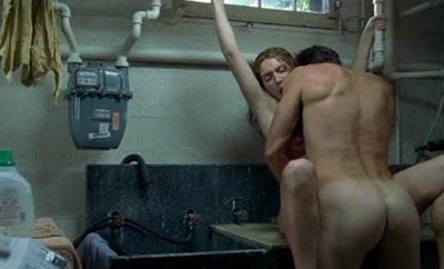 12 Filmes Inteligentes com cenas reais de Sexo