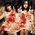 İzlemeniz Gereken 5 Güney Kore Korku Filmi
