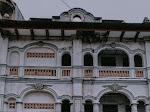 Hotel Siswa, Salah Satu Bangunan Cagar Budaya di Kota Parepare