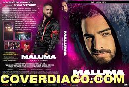 Maluma: lo que era, lo que soy, lo que seré