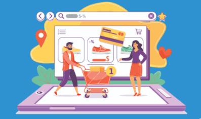 Cara Membuat Bisnis Online Sukses di Marketplace