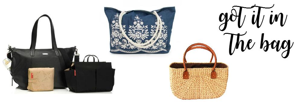Wonderful Amazing Christmas Gifts For Wife Part - 13: Gift Ideas For Women Womenus Christmas Noa Leather Bag By Storksak With Christmas  Gift Ideas For Women.