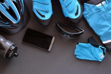 Praktis Dan Fungsional, Berikut 6 Perlengkapan Sepeda Untuk Pecinta Gowes