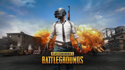 https://www.adseneca.com/2020/04/7-game-android-multiplayer-online-terbaik-2020-bikin-nagih.html