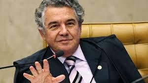 Urgente! Ministro do STF encaminha a PGR pedido de afastamento de Bolsonaro
