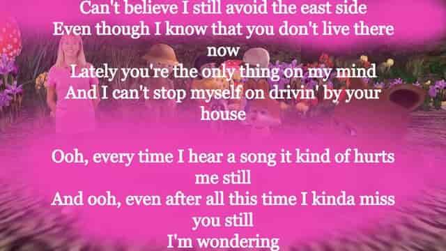 Kids Again Lyrics | Sam Smith