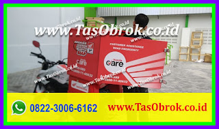 Distributor Jual Box Motor Fiberglass Cirebon, Jual Box Fiberglass Delivery Cirebon, Jual Box Delivery Fiberglass Cirebon - 0822-3006-6162