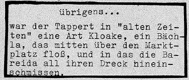 foto de Offenes Jugendzentrum Bayreuth 1974-82 (Revival Party zum 40 ...