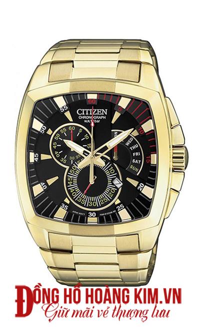 mua đồng hồ nam hiệu citizen