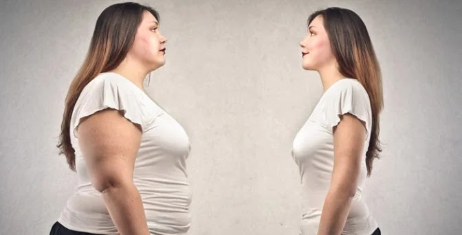 How To Lose Weight   Successful Ways To Lose Weight