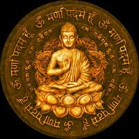 Biography of Mahatma Buddha