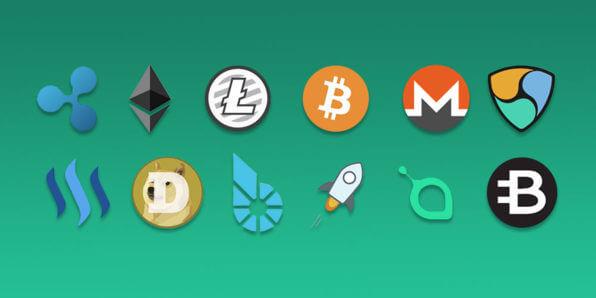 مواقع ربح العملات الرقمية 2018