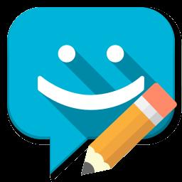 flagbd, flagbd.com, SMS EDITOR, SMS EDITOR TELUGU, TELUGU SMS EDITOR, HOW TO EDIT SMS, how to edit sms on android, MESSAGE EDITOR, how to edit messages in whatsapp, HOW TO EDIT MESSAGES IN WHATSAPP, HOW TO EDIT MESSAGES IN FACEBOOK, EDIT SMS TELUGU, BEST ANDROID APPS 2018, TOP ANDROID APPS 2018, top 10 android apps 2018, TOP 5 ANDROID APPS 2018, TOP 10 ANDROID GAMES TELUGU, top android apps, best apps, best apps 2018, best apps for android, free apps, android apps, top 10 apps, TEKPEDIA
