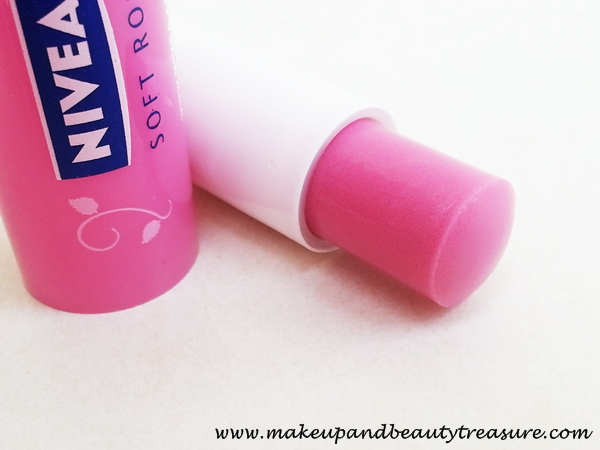 Nivea-Lip-Balm-Review