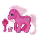 MLP Pinkie Pie Glitter Celebration Wave 1 G3 Pony