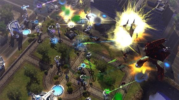 universe-at-war-earth-assault-pc-screenshot-www.ovagames.com-2