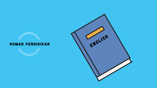 bahasa inggris kedalam bahasa indonesia