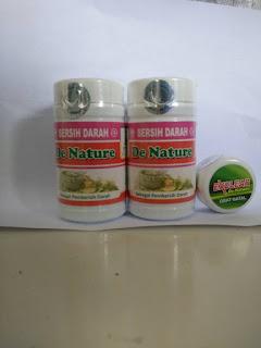Image Produk obat gatal selangkangan ces pleng/top