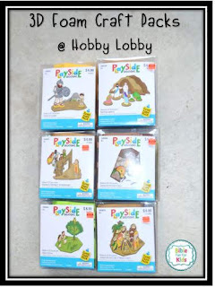 https://www.biblefunforkids.com/2017/10/dollar-store-finds-for-bible-class.html