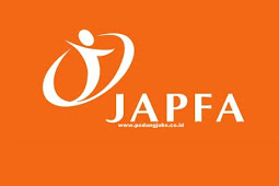 Lowongan Kerja Padang PT. Japfa Comfeed Indonesia Tbk September 2019