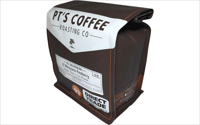 ТОП самых дорогих кофе в мире