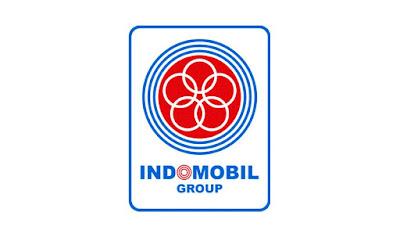 Rekrutmen PT CSM Corporatama (Indorent) Jakarta Februari 2021