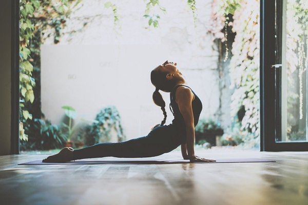 6 Side Effects and Disadvantages of Yoga You Need to Beware
