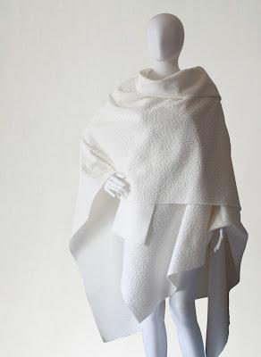 Nowe tkaniny