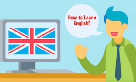 Belajar Bahasa Inggris Otodidak Online