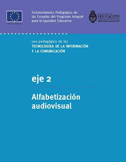 alfab audiovisual
