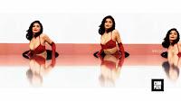 Kylie-Jenner-in-Complex-Magazine-2016-12.jpg