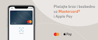 http://www.advertiser-serbia.com/mastercard-omogucio-apple-pay-svojim-korisnicima-u-srbiji/