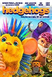 Watch Hedgehogs Online Free 2016 Putlocker