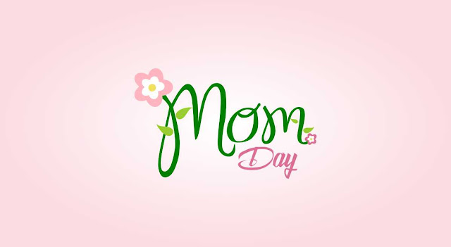 50 Kata Kata Ucapan Selamat Hari Ibu Paling Menyentuh Hati 22 Desember 2020
