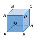 حل تحقق من فهمك لدرس 1-2 المستقيمان المتوازيان والقاطع  - التوازي والتعامد