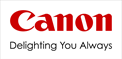 Canon India celebrates the spirit of womanhood, with 'WE@Canon'