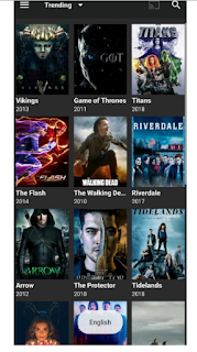 top 5 Movies download Apps For Android