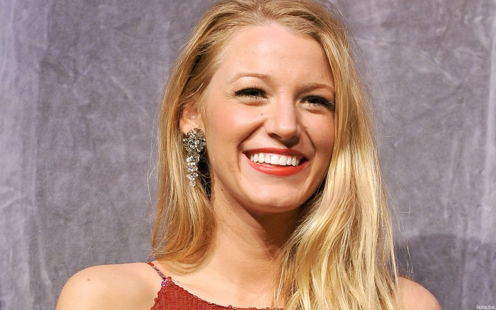 blake lively hd wallpapers – webenty
