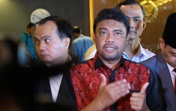 Anggap-PPN-Sembako-Bentuk-Penjajahan-KSPI-Hentikan-Retorika-Menteri-Keuangan
