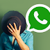 How to Find Out If Someone Else Logged Into Your WhatsApp and Sees All Your Messages