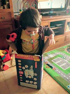 Pablo-hijo-Duchenne-EERR-blog-Diversidad