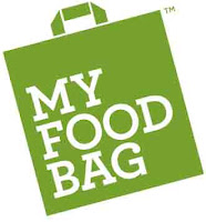 My Food Bag NZ Toll Free Number