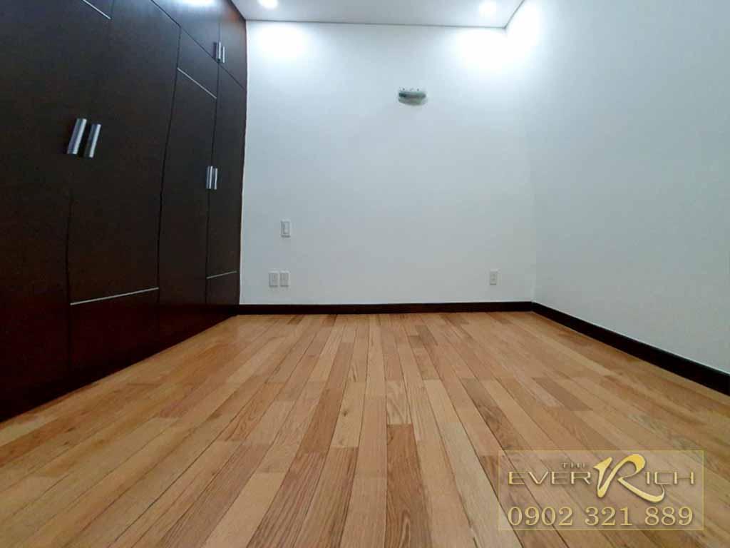 Chuyển nhượng căn hộ The Everrich 1 tòa R2 tầng thấp - 3
