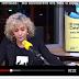 Mónica Terribas, de Catalunya Radio, debería estar ya en la calle por sus amenazas chulescas. Por @jsobrevive