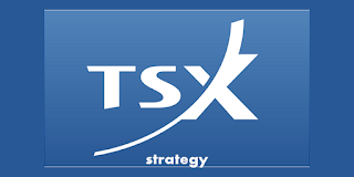 Canada TSX60 Stock trading strategy