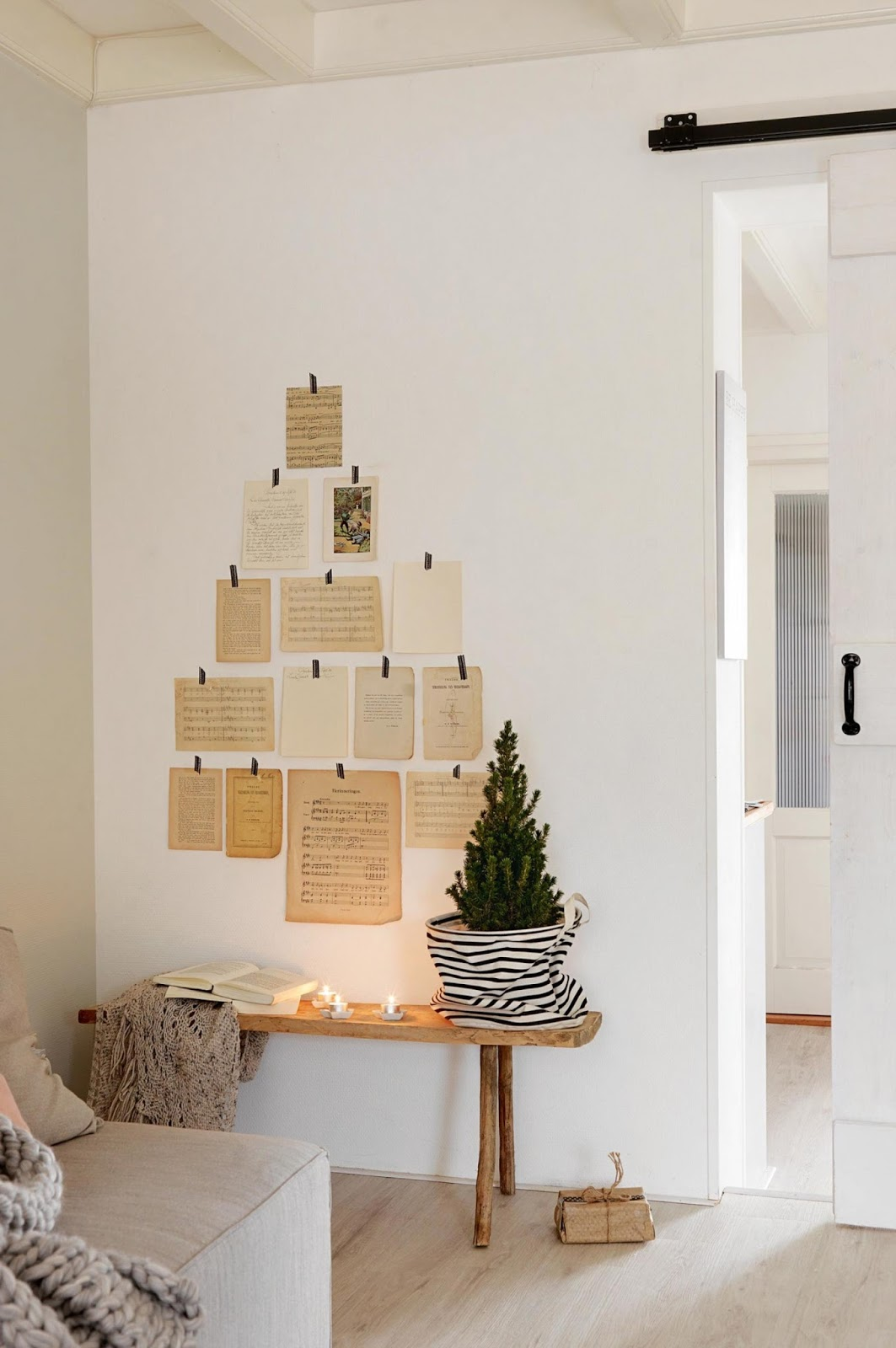 Decoration De Noel Wima