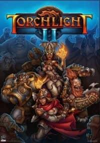 تحميل لعبة Torchlight 2 للكمبيوتر