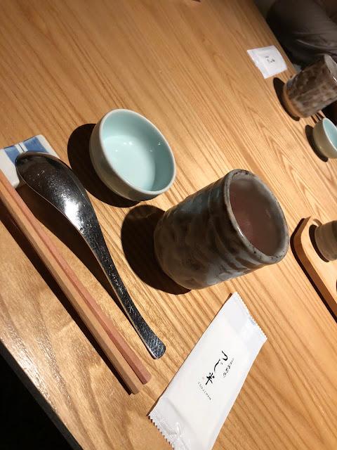 日本橋海鮮丼つじ半-Tsujihan