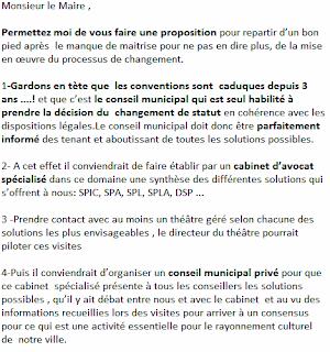http://notrevesinet.blogspot.fr/p/objet-changement-de-statut-du-theatre.html