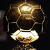 SPORTS: FIFA Unveils 'The Best awards' to Rival Ballon D'or Award After Separation From France Football